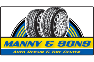 Rehoboth Ma Location Information Manny Sons Auto Repair Tire
