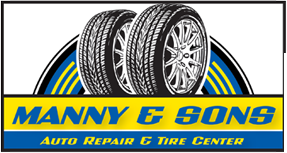 Manny's Auto Repair Inc.